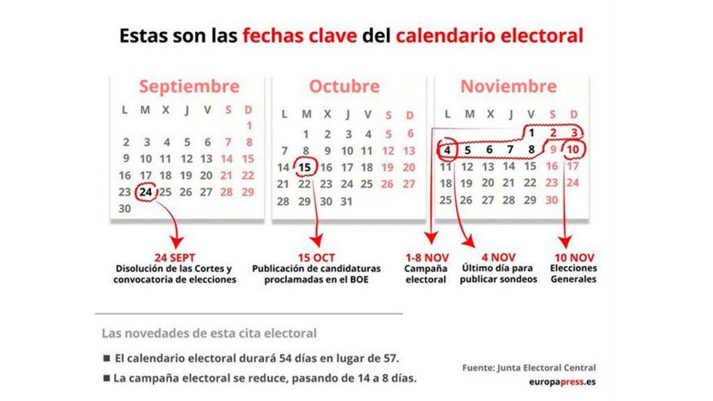 calendarioeuropaok