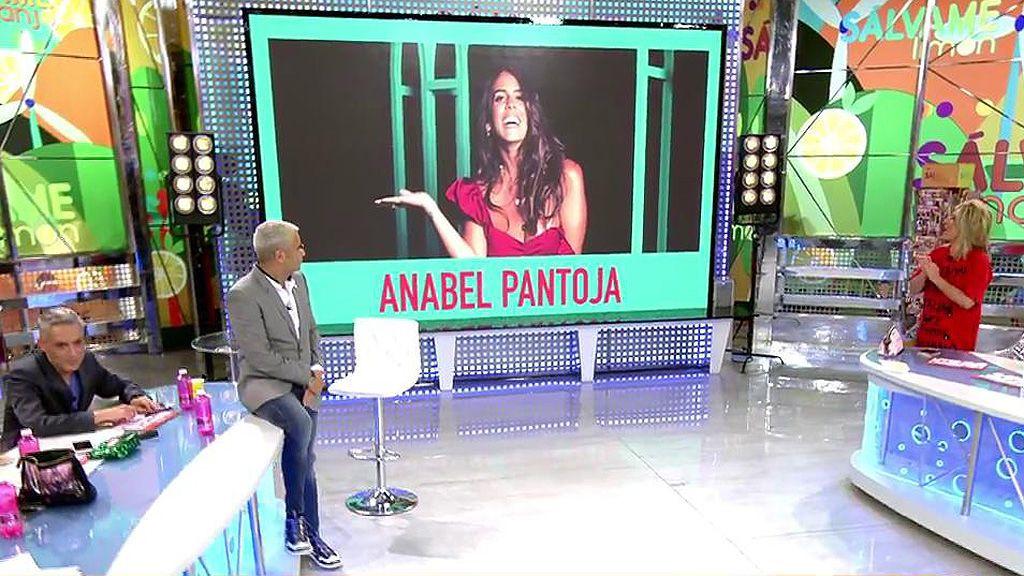 Isabel Pantoja pide ayuda a sus Pantojistas: el llamamiento para salvar a su sobrina en 'GH VIP'