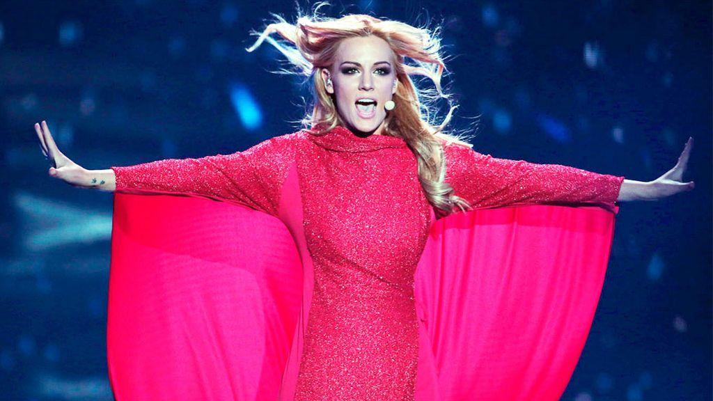 """TVE elegirá """"a dedo"""" el artista de Eurovisión... y la red ya tiene candidatos"""