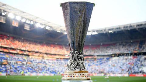 Cómo ver en directo la jornada de la Europa League ...