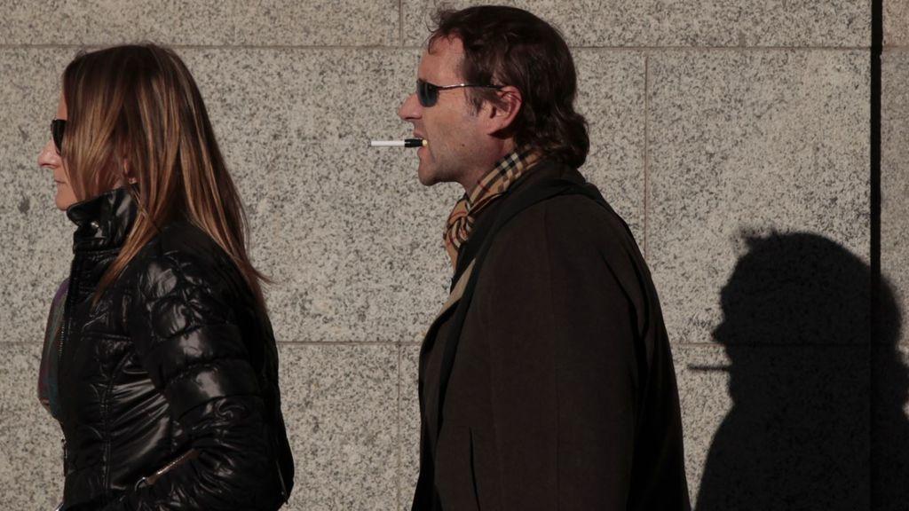 La FDA abre investigación criminal contra fabricantes de cigarrillos electrónicos