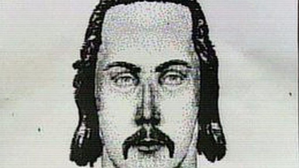 Se busca al autor de un macabro crimen, 22 años después: el cuerpo apareció sin cabeza, manos y corazón