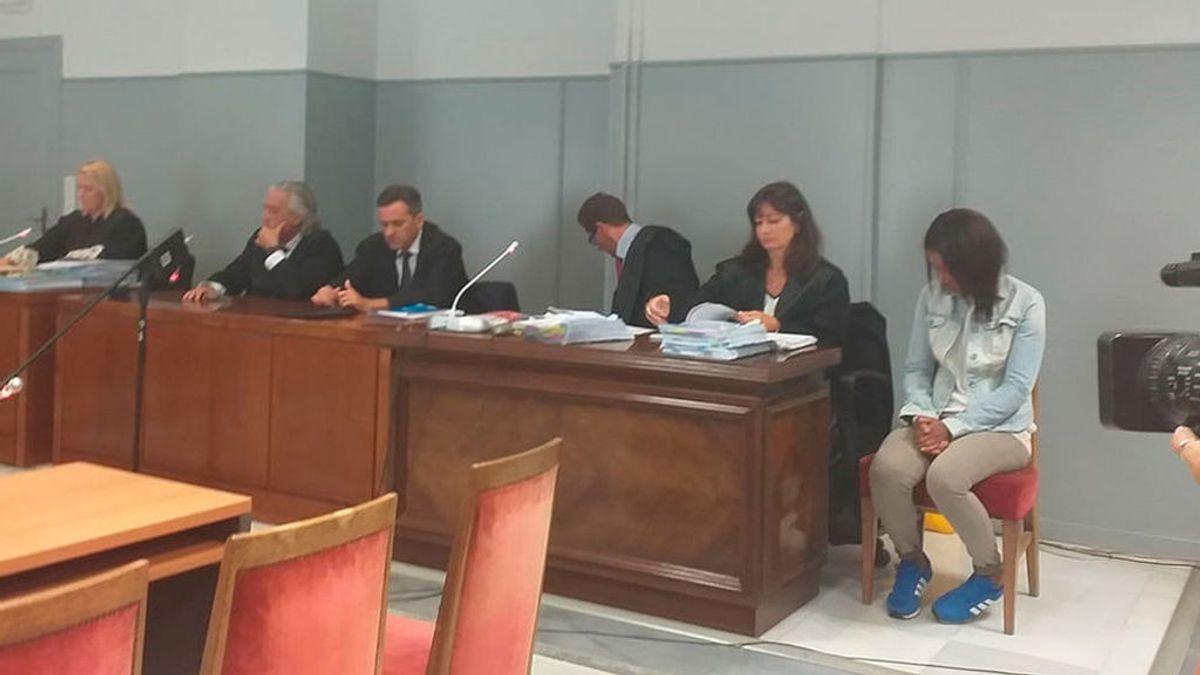 Ana Julia cumple los tres requisitos para ser condenada a prisión permanente revisable