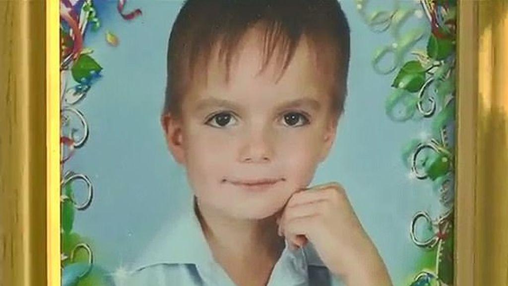 Un niño se quita la vida en Ucrania tras las continuas palizas de sus padres