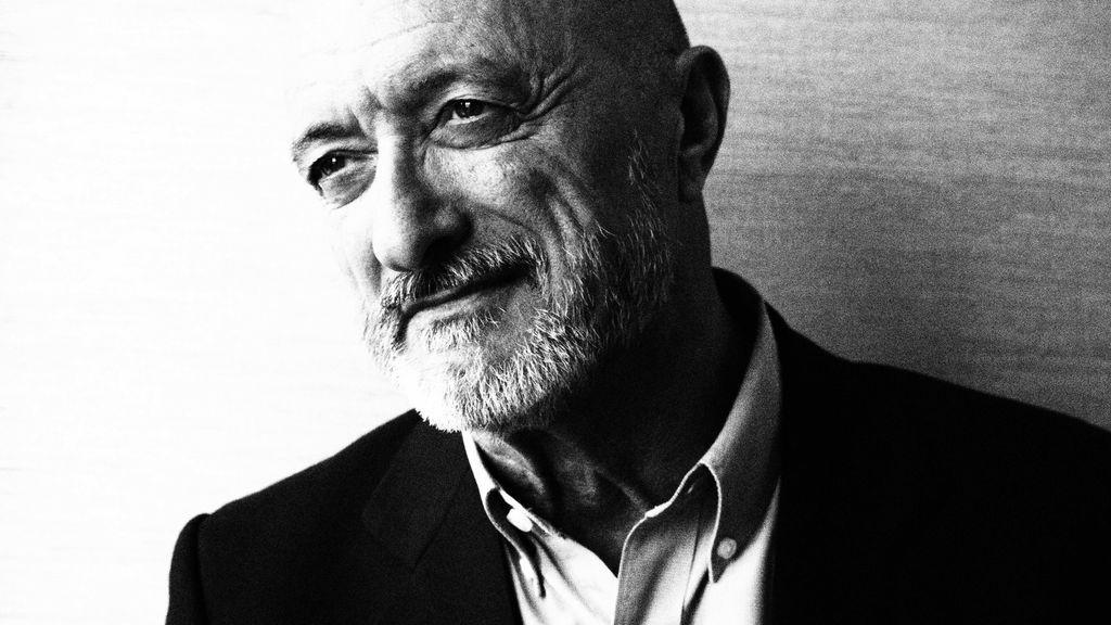 Pérez Reverte nos habla de su nuevo libro, 'Sidi', y de la experiencia