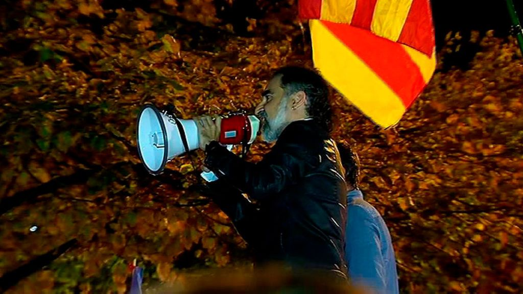 20S: El preludio del otoño caliente catalán