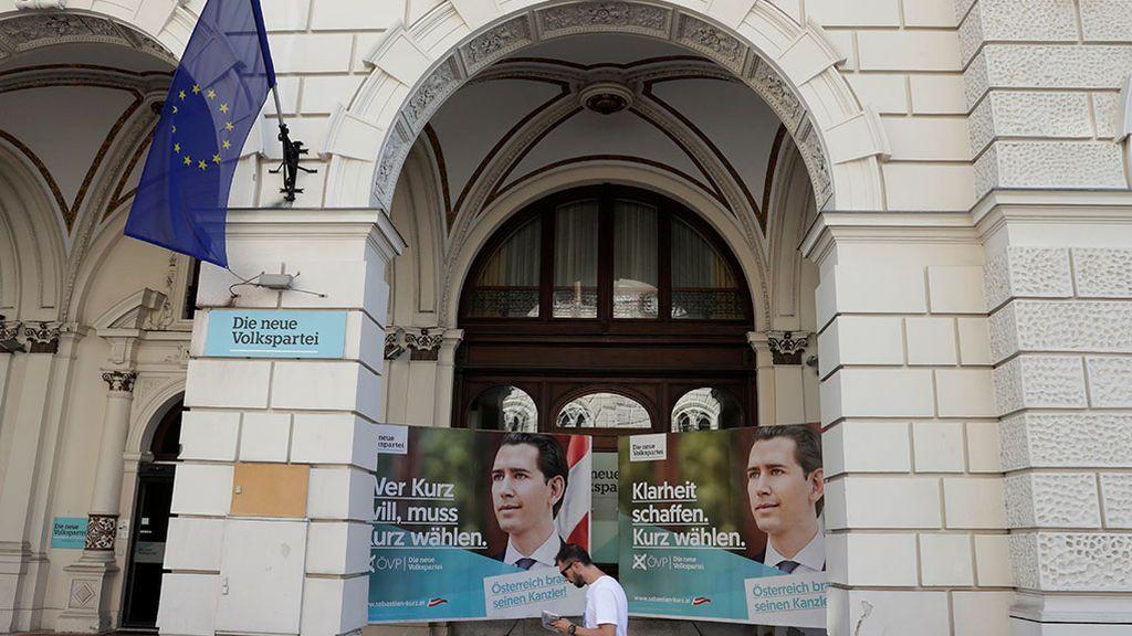 Austria veta el acuerdo comercial entre la UE y Mercosur