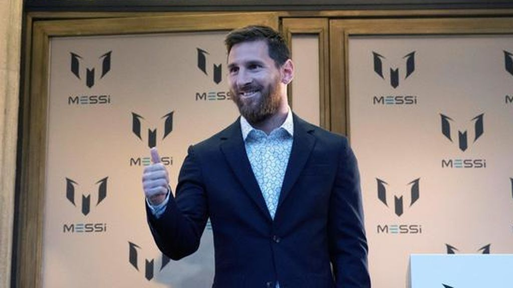 messi_ropa_001