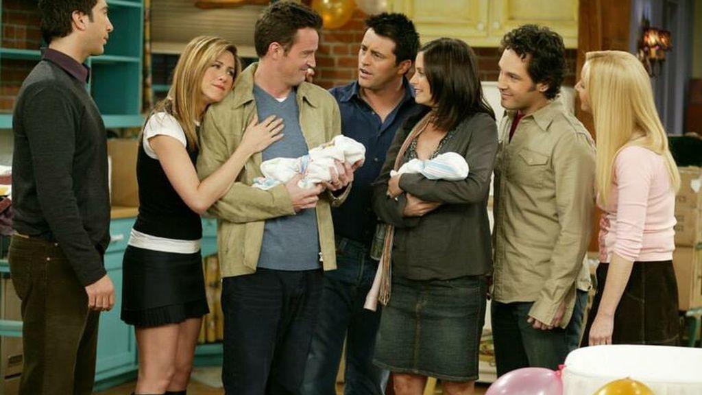 A-10-años-del-final-de-Friends-un-repaso-de-los-mejores-momentos