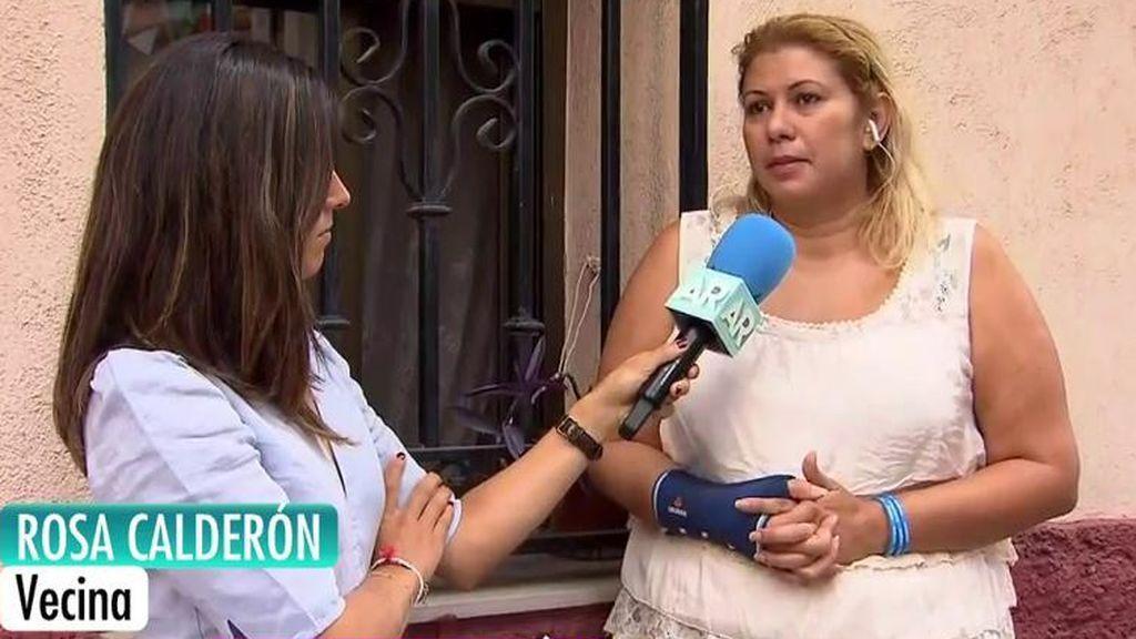 Los vecinos de Castellón cansados de un prostíbulo ilegal