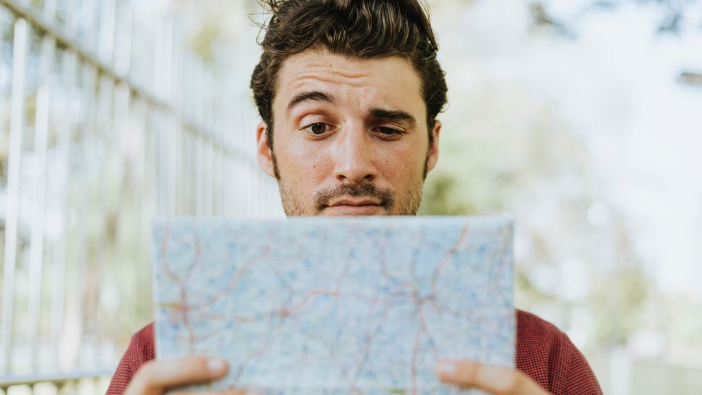 Test fácil de geografía de España: a ver si te acuerdas de todo o necesitas repasar