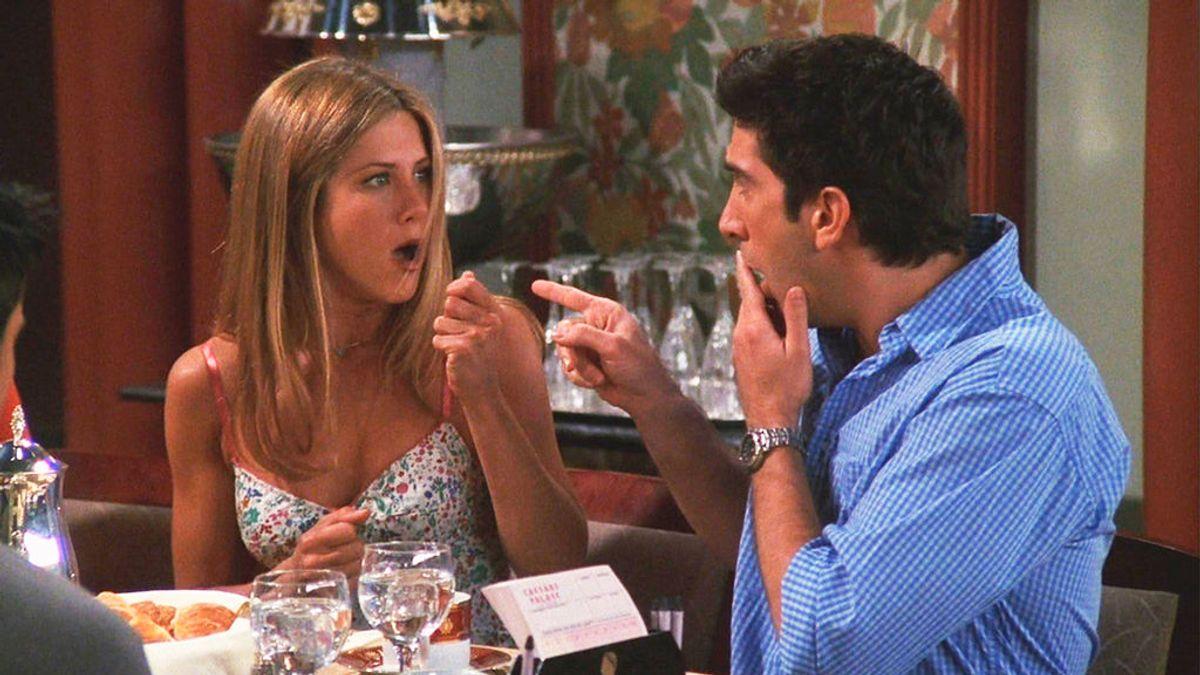 25 años de 'Friends' en 25 cosas que quizá no sabías o te encantará recordar