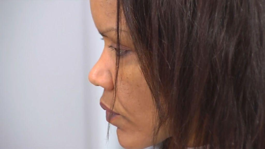 Ana Julia, frente a la prisión permanente revisable