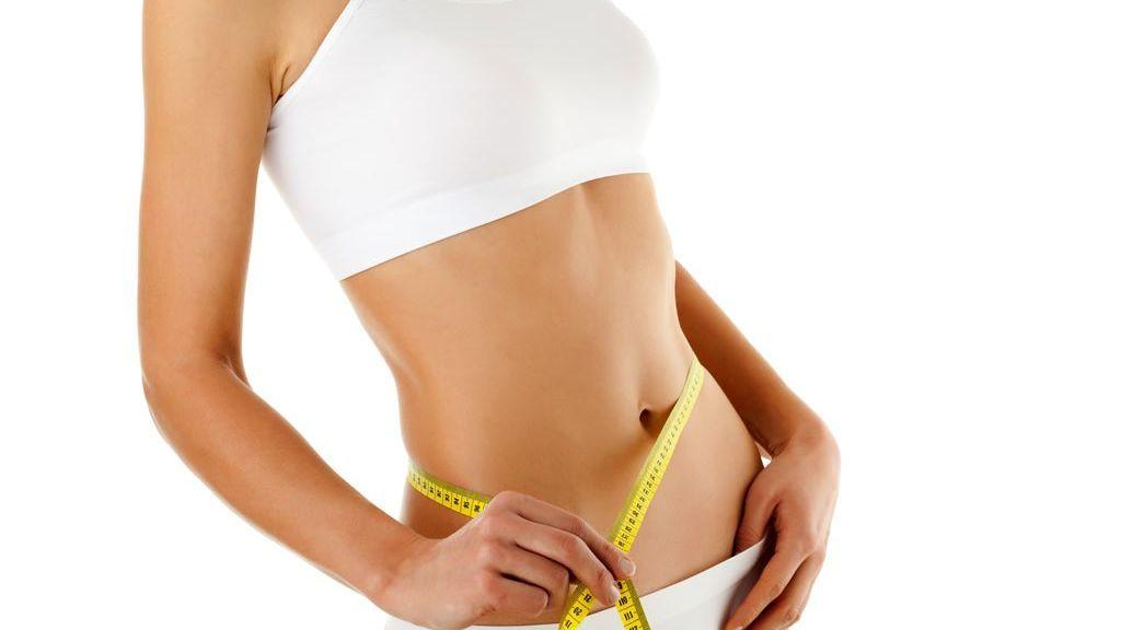 Las claves para acabar con la grasa abdominal