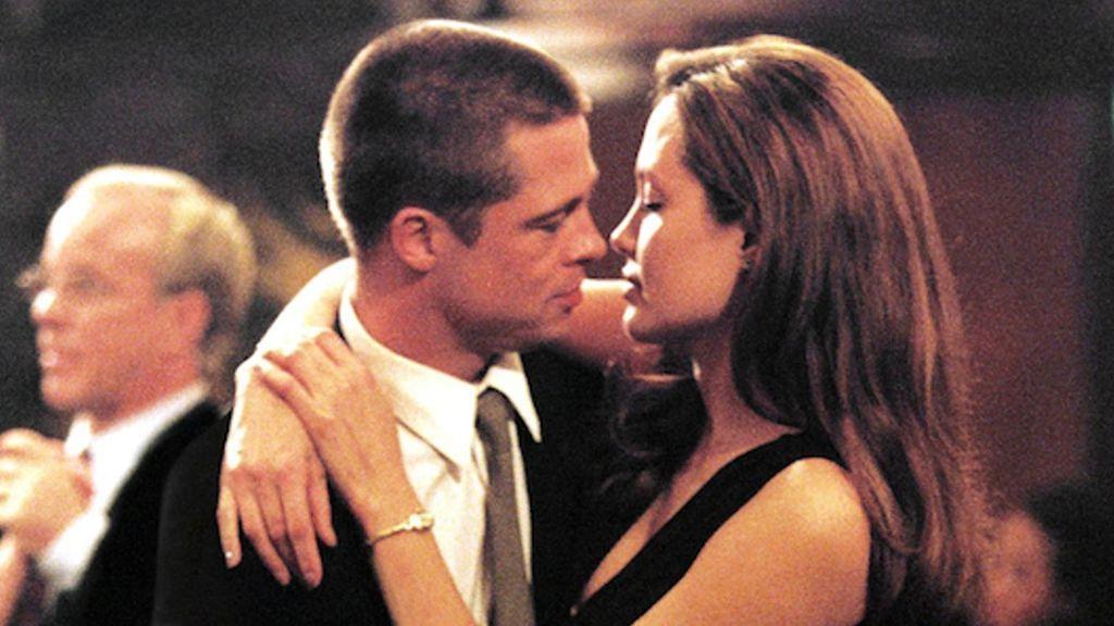 Especial relaciones:  los cinco motivos por los que la mayoría de parejas fracasan