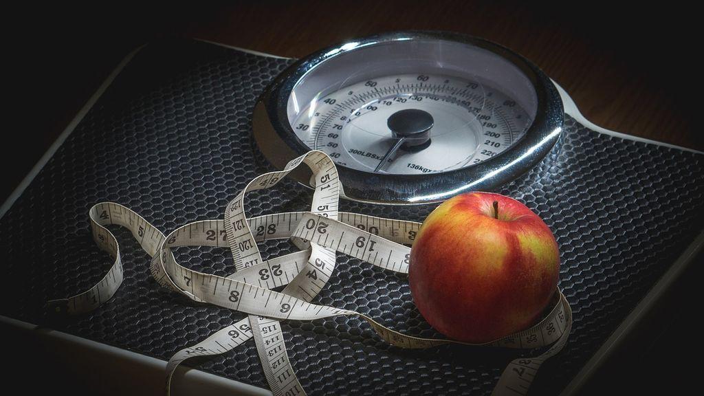 Razones por las que cuesta tanto perder peso a los 50 años