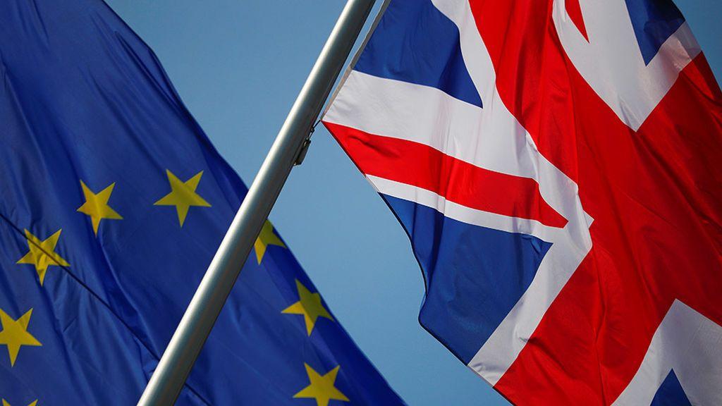 La UE quiere que Boris Johnson presente una propuesta sobre Brexit a finales de septiembre