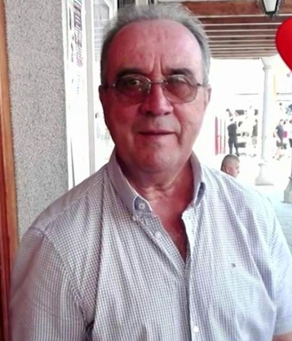 En libertad el detenido por la desaparición de Casarrubios