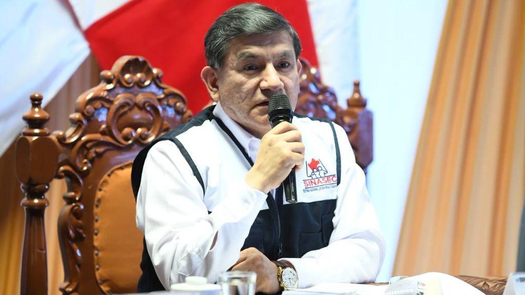 """La policía peruana desmiente que extranjeros estén secuestrando menores: """"No podemos caer en la xenofobia"""""""