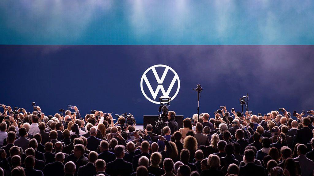 Nuevas multas por la manipulación de emisiones oscurecen el renacer 'limpio' de Volkswagen