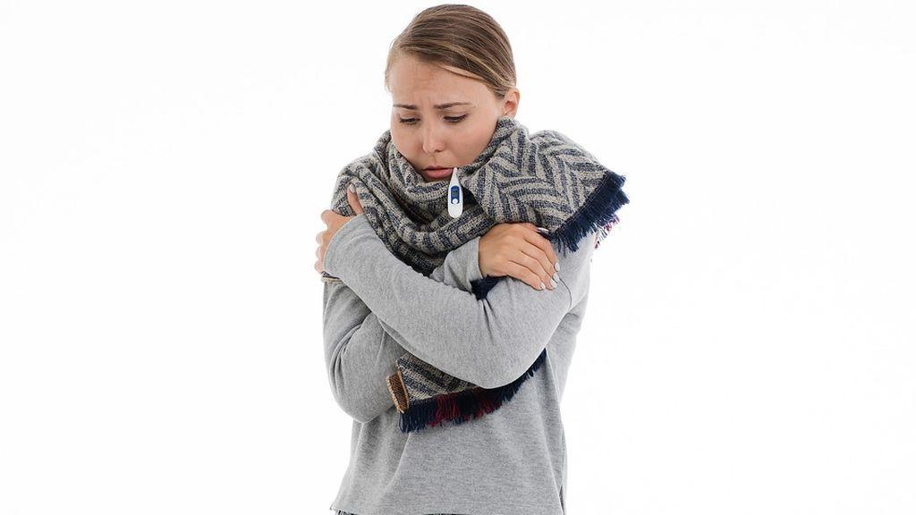 Enfermedades otoñales: cuáles son y cómo prevenirlas