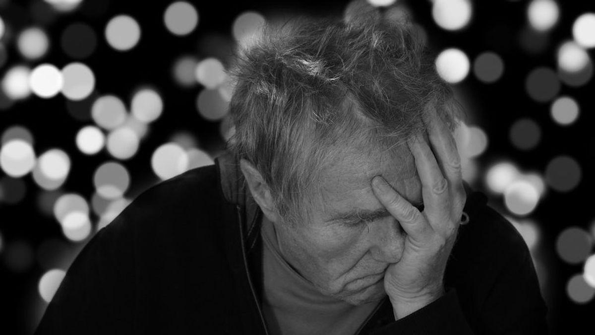 Desarrollan un algoritmo para predecir el riesgo de padecer alzheimer