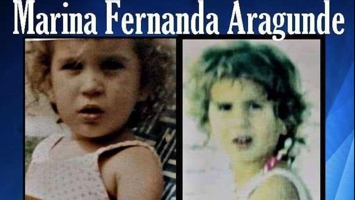 Encuentra a su hija secuestrada hace 24 años gracias a sus publicaciones en Facebook
