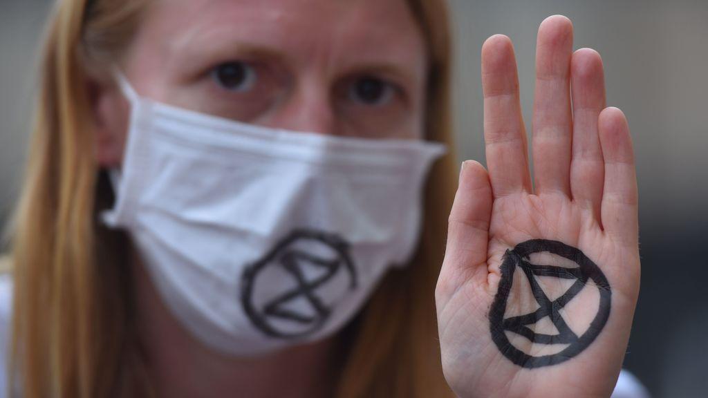Más de 85 empresas se comprometen a reducir las emisiones de gases antes de la cumbre climática de la ONU