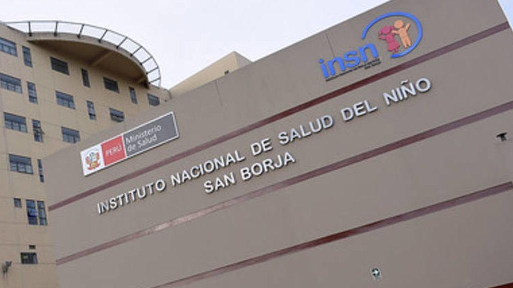 Una negligencia médica provoca la muerte a un bebé recién nacido: fue dado por muerto y olvidado en la morgue
