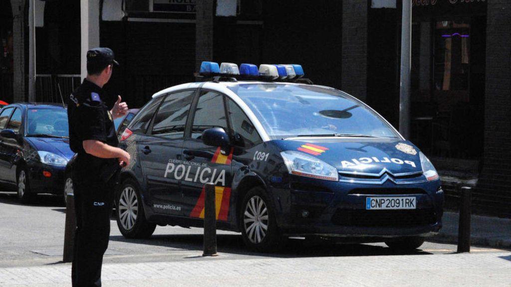 Muere un joven de 27 años apuñalado durante el cumpleaños de su hija en Valencia