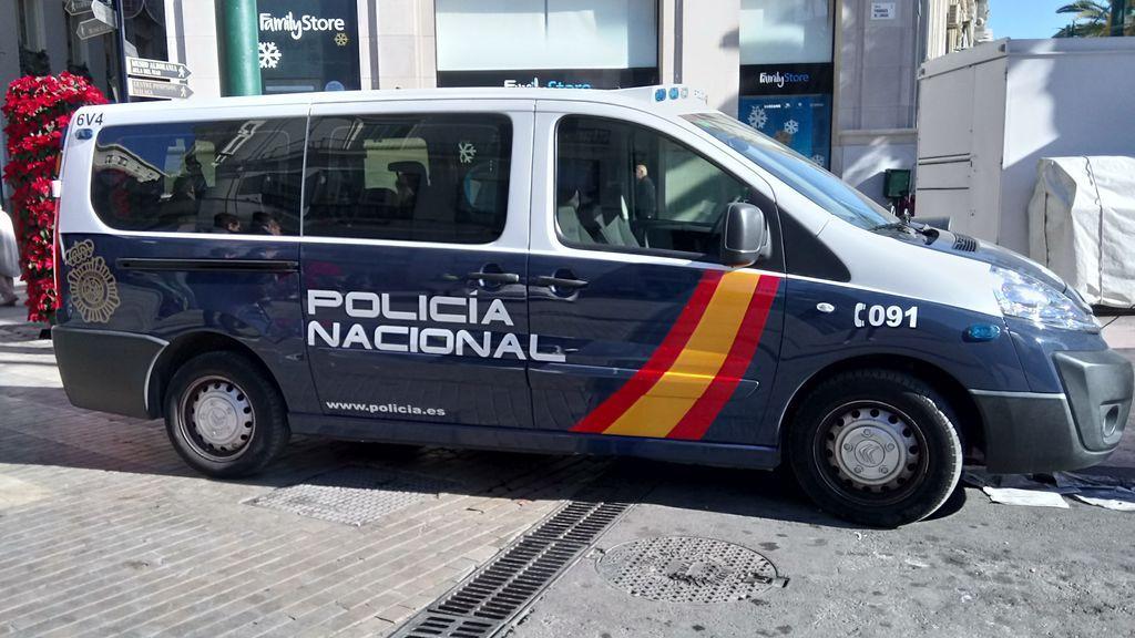 Detienen a dos hermanos por su presunta vinculación con la muerte de un joven en Cabra, Córdoba