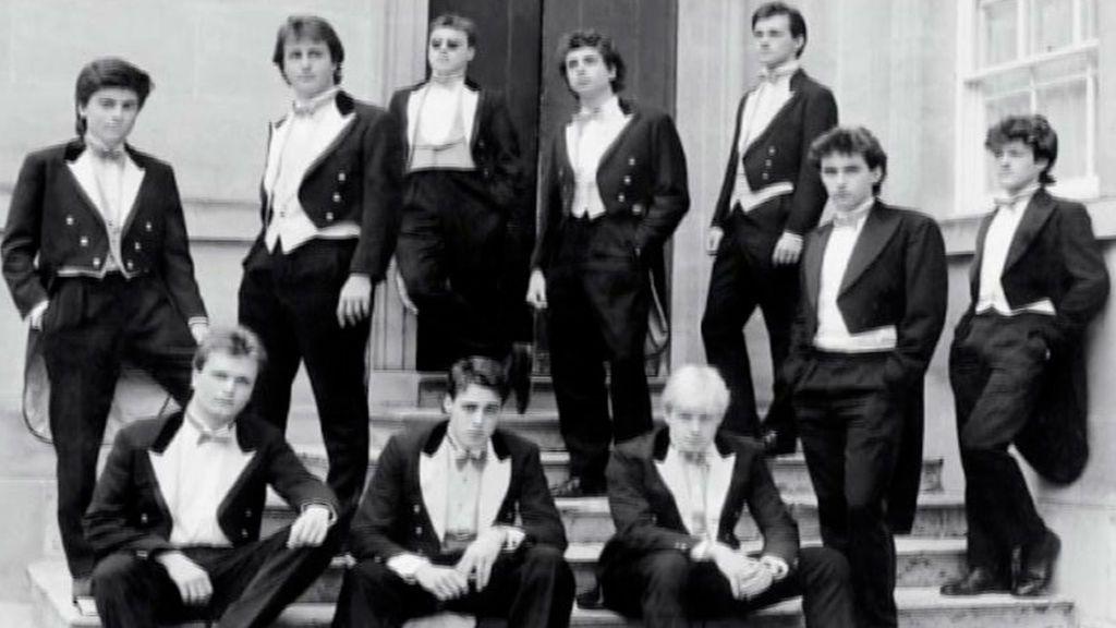 Los laboristas británicos votan a favor de abolir la educación privada