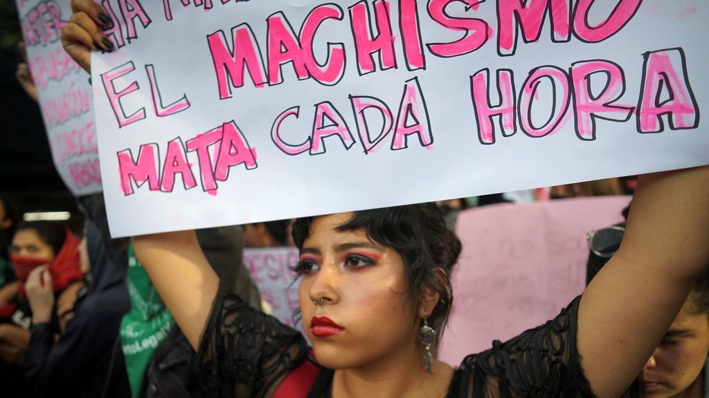 La cifra de asesinadas por violencia de género aumenta a 44 en lo que va de 2019 tras confirmarse dos nuevos crímenes
