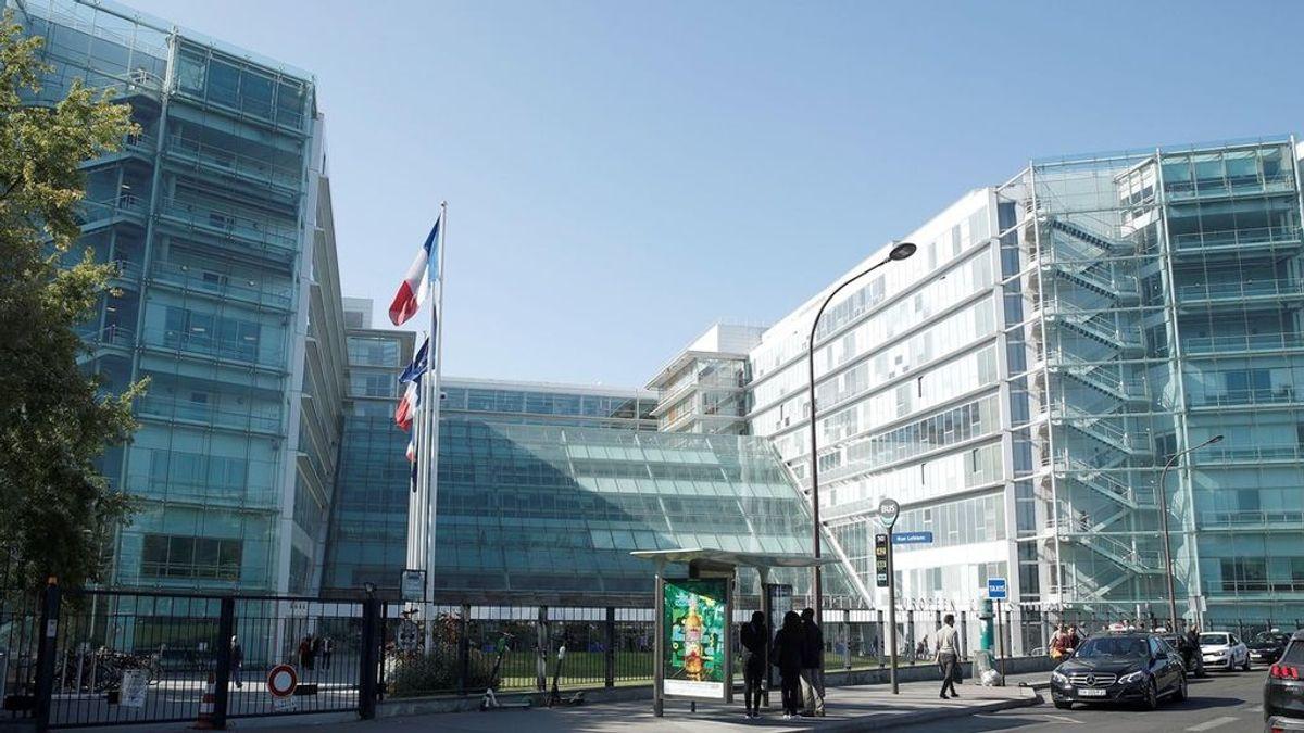 una-vista-del-hospital-georges___khnVcK9GPd_1256x620__1