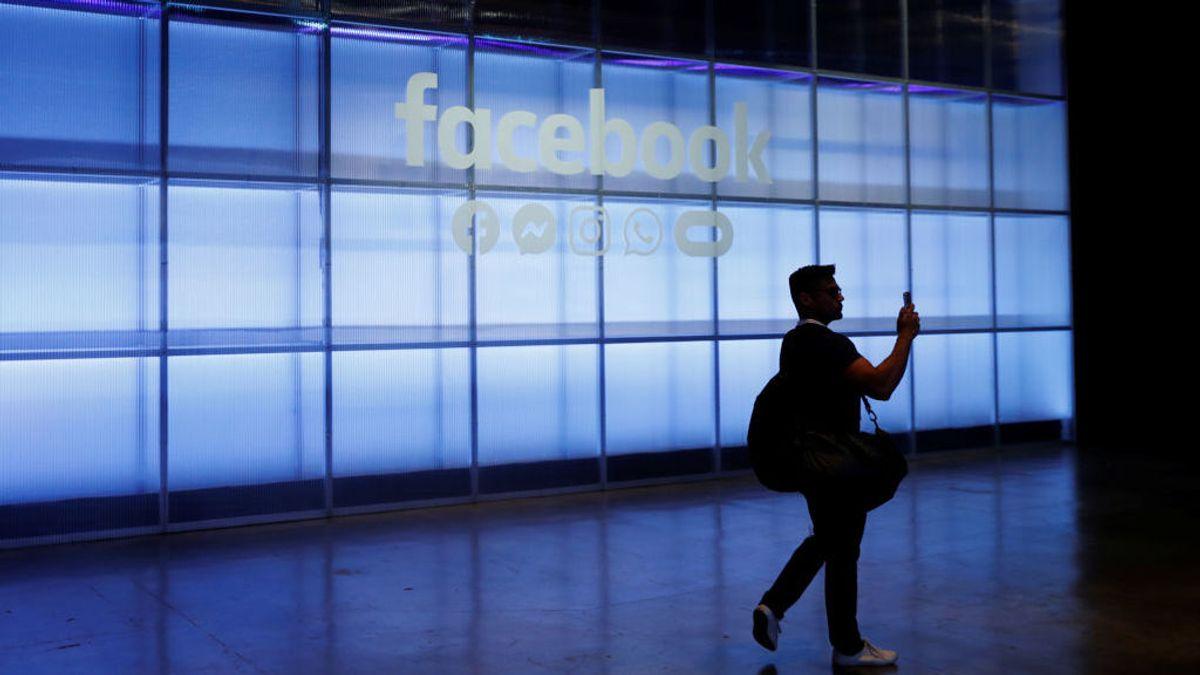 El 'troleo' de un ex ingeniero de Facebook: cuenta en Youtube los motivos de su despido