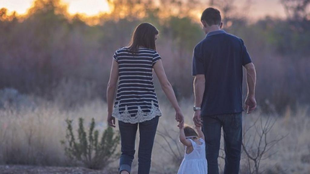 El test que dice si apruebas como padre