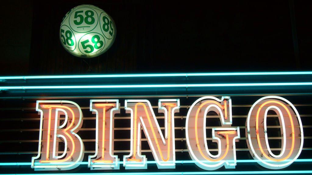 Ana llegó a aislarse de su familia y amigos, solo pensaba en ir al bingo