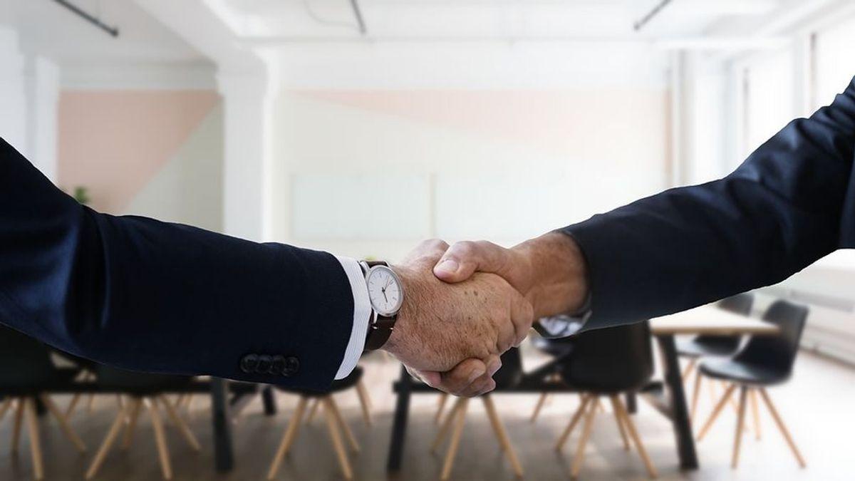 Las 'killer questions' o cómo no malograr una entrevista de trabajo: las empresas nos 'buscan' en internet