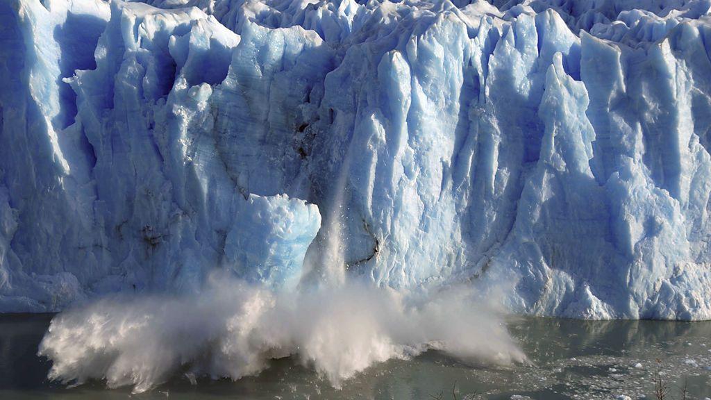 Ya es oficial: la ONU confirma con datos que el calentamiento global se acelera