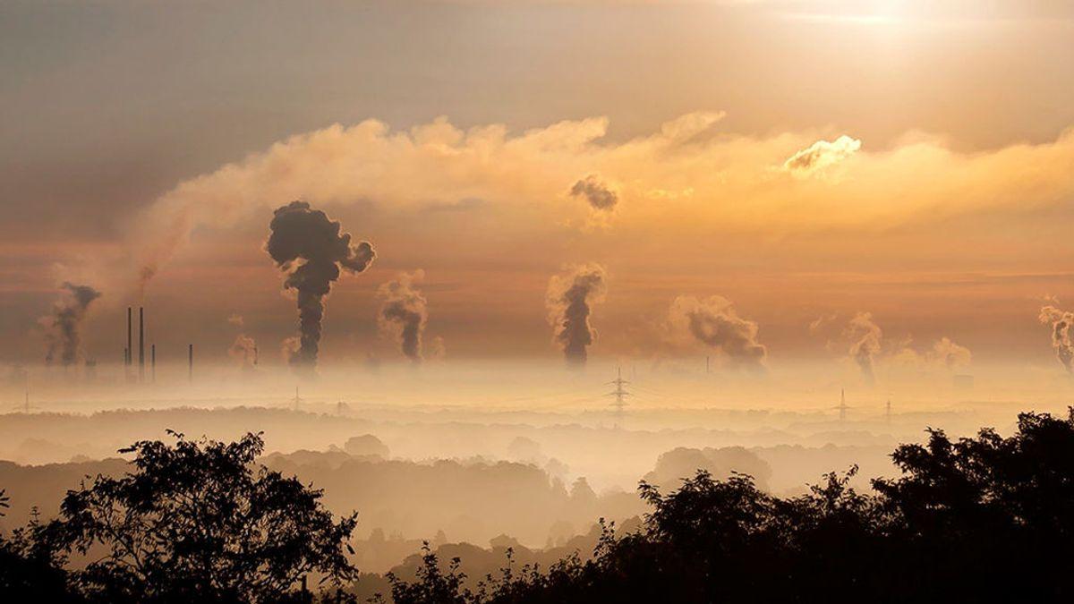 Los españoles, dispuestos a pagar más para combatir el cambio climático