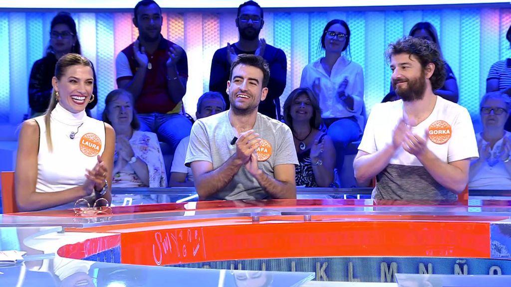 'Pasapalabra' (24/09/19), completo y en HD