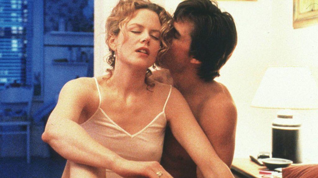 Fetichismo experto: hablamos con dos parejas aficionadas a los juegos de rol sexuales