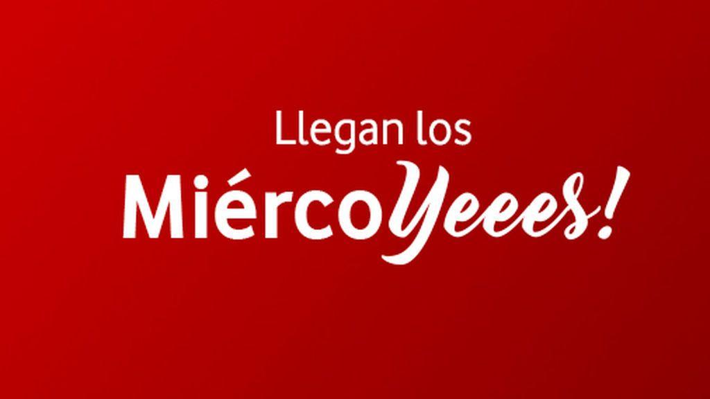 600x300_miercoyes_CI