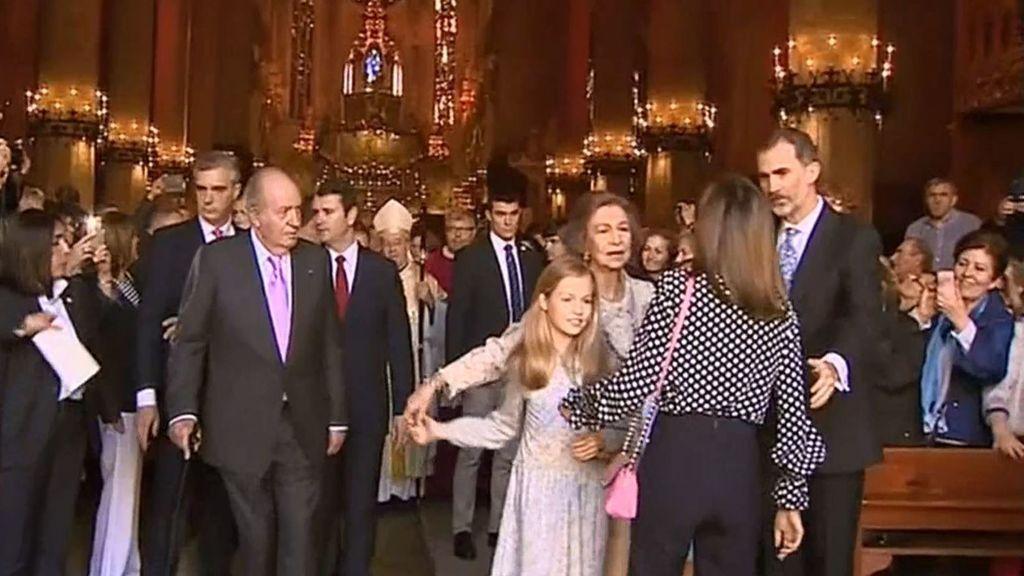 RTVE-TVE-Casa_Real-Familia_Real-Reina_Letizia-Casas_Reales_297483685_72602351_1706x960