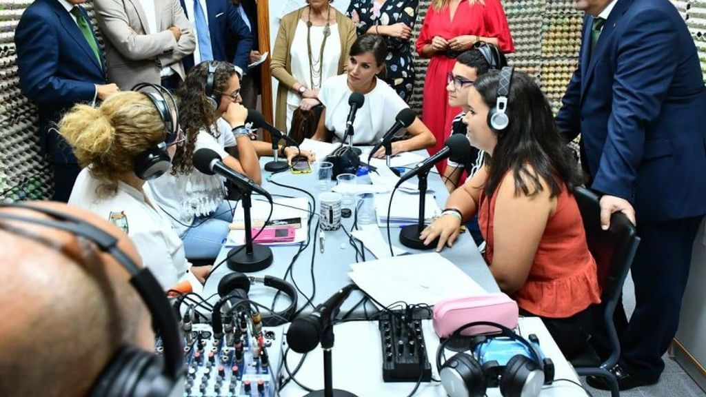 ReinaRadioAlares-1024x683