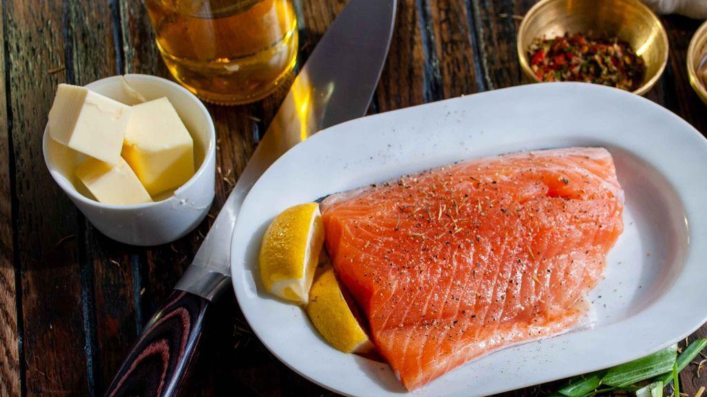 Dieta keto: recomendaciones y riesgos - Uppers