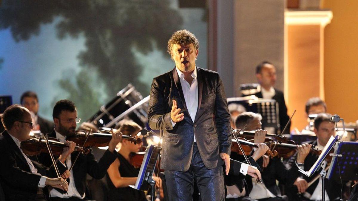 Munich, Londres o Nueva York: Las cinco mejores citas mundiales de música clásica hasta fin de año