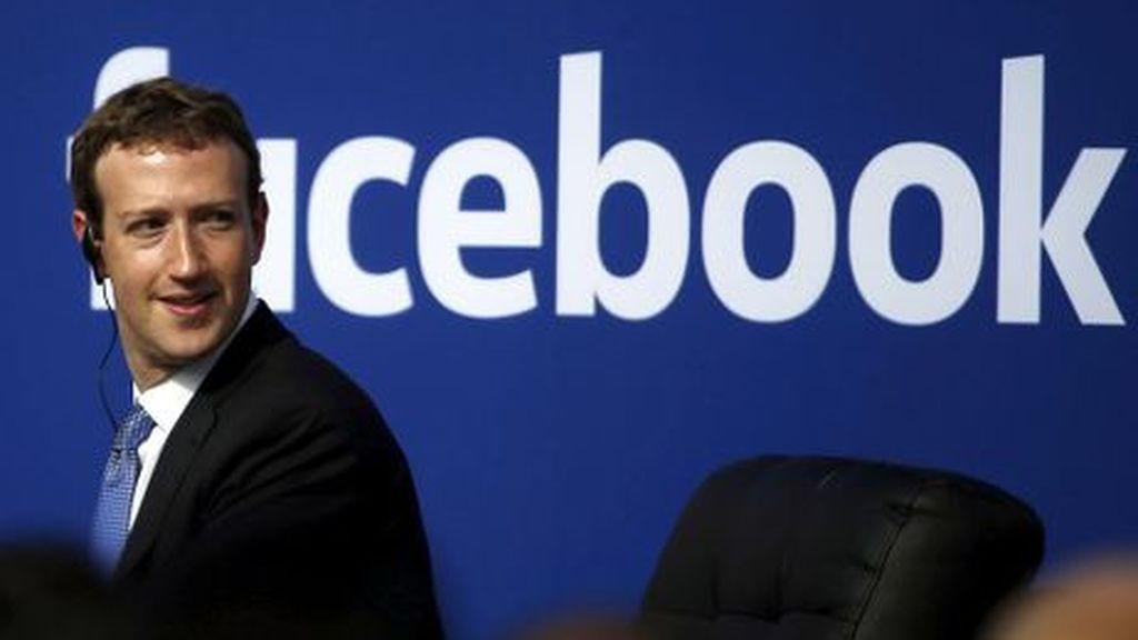 Facebook compra una empresa que permite controlar ordenadores con la mente