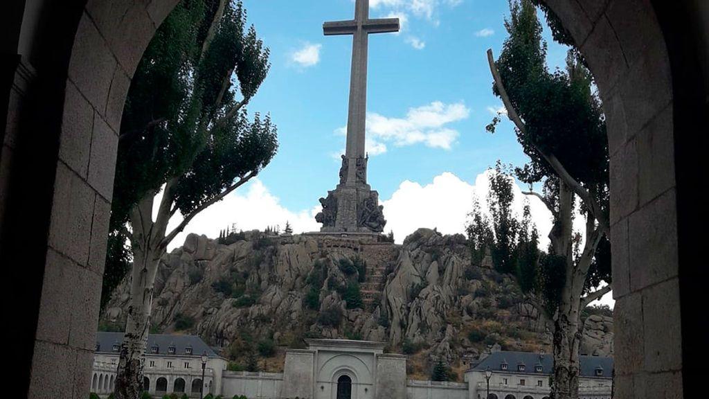La exhumación de Franco: electoralismo para la derecha, la izquierda la aplaude