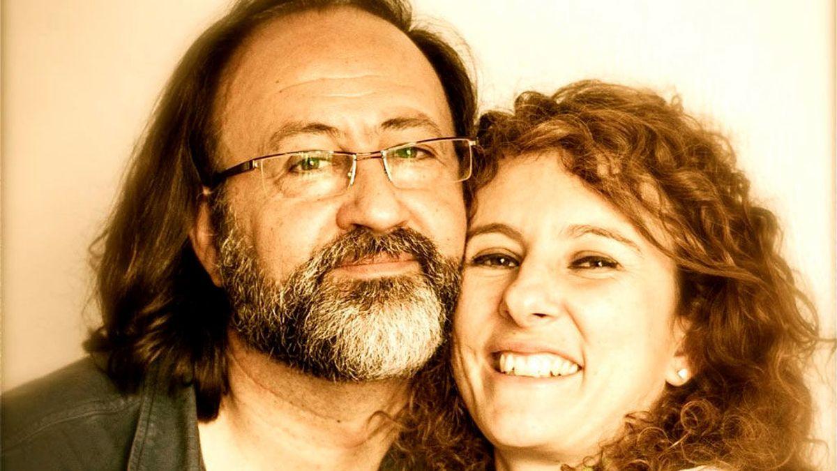 """""""Sobreviví a un infarto cerebral y 36 días de coma"""": una historia impresionante"""